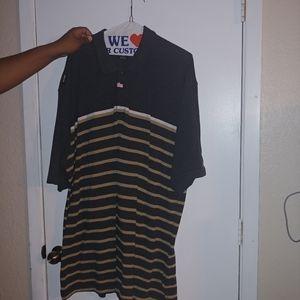Men's 5X Shirt